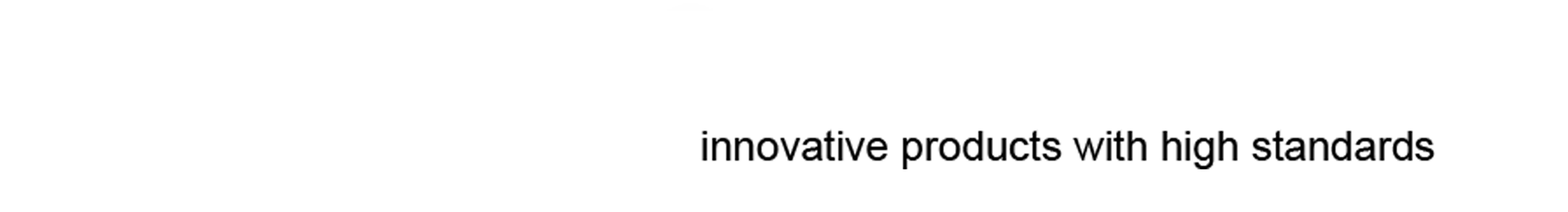 Welcome to AOZEAL.COM