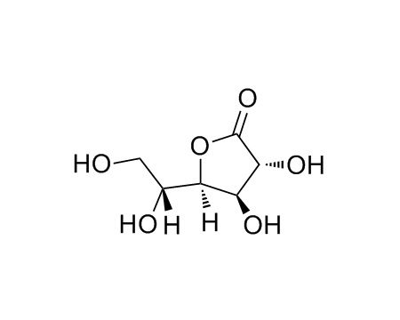 D-Glucono-1,4-Lactone – Welcome to AOZEAL COM